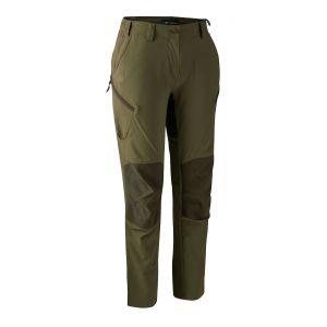 Дамски ловен панталон Deerhunter Lady Buena