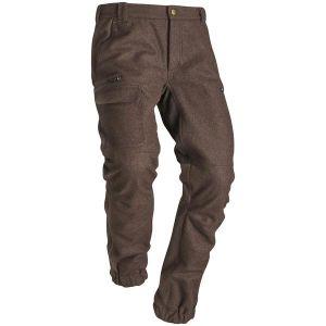 Ловeн панталон Chevalier Loden Brown