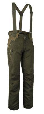 Ловен панталон Deerhunter Deer AW19