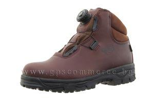Ловни обувки Chiruca Highlander BOA