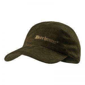 Ловна шапка Deerhunter Deer  w.Safety
