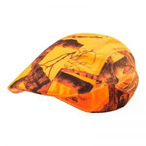 Ловна шапка Deerhunter Flatcap