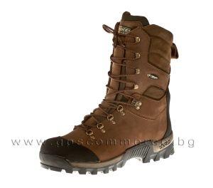 Ловни обувки Chiruca Alaska