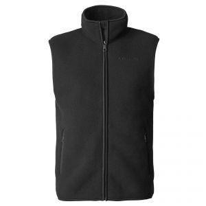 Ловен елек Chevalier Mainstone Vest Black