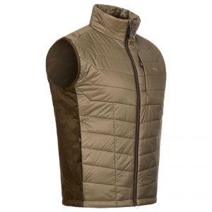 Ловен елек Blaser Ivo Insulation Vest