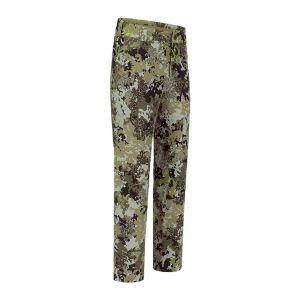 Ловен панталон Blaser Resolution Trousers HunTec