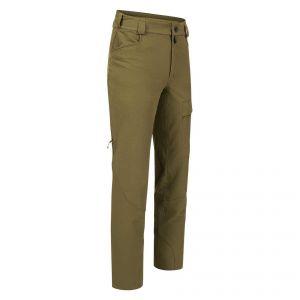 Ловен панталон Blaser Resolution Trousers Dark Olive