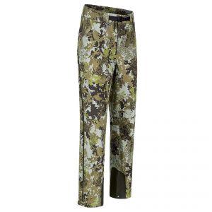 Ловен панталон Blaser Venture 3L Trousers HunTec