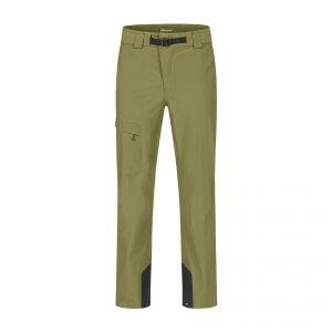 Ловен панталон Blaser Venture 3L Green