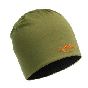 Ловна шапка Blaser Drain Beanie Olive
