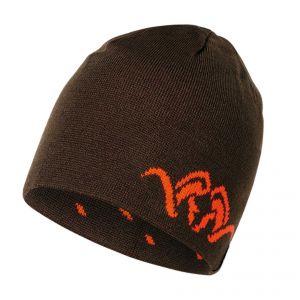 Ловна шапка Blaser Argali Reversible