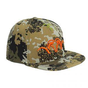 Ловни шапки с козирка Blaser HunTec Cap