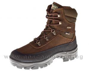 Зимни ловни обувки Chiruca Torcaz Bandeleta