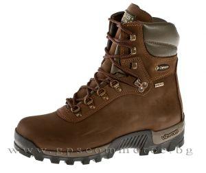Ловни обувки Chiruca Canada 01