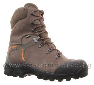 Ловни обувки Chiruca Groenlandia Grip1 GTX