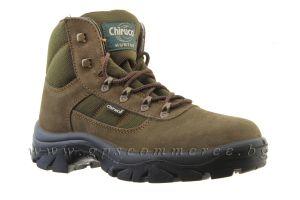 Ловни обувки Chiruca Perdiguero