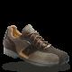 Спортни обувки Crispi Firenze