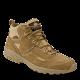 Спортни обувки Crispi Spy Uni Mid