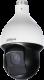 Моторизирана Камера SD59230I-HC HDCVI PTZ