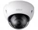 Куполна IP камера IPC-HDBW2120RP-Z