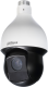 IP Камера SD59220T-HN
