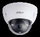 IP Камера IPC-HDBW8331E-Z