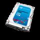 Твърд диск 1TB SEAGATE Surveillance