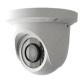 Куполна камера AHD ТD7515AS1- D/FZ/IR2
