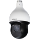 IP Камера SD59430U-HN