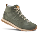 Спортни обувки Crispi Addict Unica Mid GTX