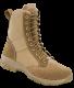 Ловни обувки Crispi SWAT Desert BEIGE